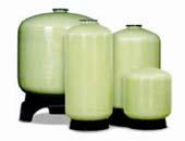 上纬乙烯基树脂|977S乙烯基树脂|耐高温环氧乙烯基树脂|耐高温乙烯基树脂|耐高温树脂|耐高温玻璃钢树脂