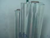 不饱和树脂,聚酯薄膜,涂层聚酯薄膜,