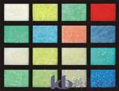 不饱和树脂批发|不饱和树脂价格|人造大理石技术|人造大理石配方|大理石树脂|大理石树脂胶|人造石树脂批发|人造石树脂技术|人造石树脂工艺