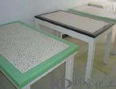 人造石树脂批发|橱柜树脂|浇注人造石树脂|长沙人造石树脂批发|湖南不饱和树脂|人造石树脂|人造大理石树脂|人造石树脂厂|人造大理石树脂厂|人造石树脂技术