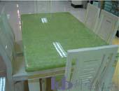 人造石树脂|人造大理石配方|大理石树脂|724树脂|绿叶树脂|人造石树脂技术|