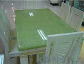 399涂层树脂|家具涂层树脂|6688树脂|绿叶树脂|帝斯曼树脂|湖南涂层树脂批发|江西涂层树脂|广东涂层树脂|涂层树脂|涂层树脂工艺|涂层树脂技术