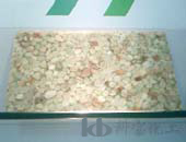6688涂层树脂|6688A树脂|3388树脂|绿叶涂层树脂|硬度最高的树脂|涂层树脂工艺|涂层树脂技术|涂层树脂批发|涂层树脂厂家|绿叶树脂|