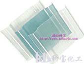 126采光瓦树脂|玻璃钢瓦树脂|透光采光瓦树脂|合成树脂瓦|采光瓦原材料|树脂采光板|树脂采光瓦工艺|树脂采光瓦技术|