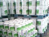 湖南工艺品树脂批发,工艺品树脂厂家
