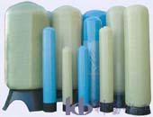 防腐管道树脂|双酚型防腐树脂|防腐储罐树脂|197树脂|防腐地坪树脂|间苯型耐腐蚀树脂|自流平树脂|防腐自流平|玻璃钢管道树脂|防腐树脂