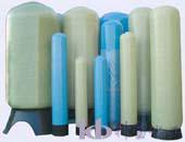 907乙烯基树脂|上纬907乙烯基树脂|耐高温乙烯基树脂|耐高温树脂