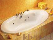洁具树脂,浴缸树脂,绿叶亚克力树脂,湖南亚克力树脂,亚克力树脂批发,亚克力树脂,卫浴树脂,卫浴制品树脂,卫浴制品,