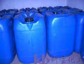 钴水,蓝水,兰水,树脂促进剂,橡胶促进剂,不饱和树脂促进剂,191树脂促进剂,环氧树脂促进剂,促进剂厂家,促进剂批发,湖南促进剂,广东促进剂