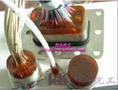 电器灌封树脂,绿叶树脂,流平性好的树脂,光亮度高的树脂,电绝缘性好的树脂,绝缘树脂,环氧绝缘树脂,环氧树脂绝缘,新型绝缘树脂,