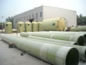 湖南191玻璃钢树脂,191玻璃钢树脂价格,191玻璃钢树脂厂家
