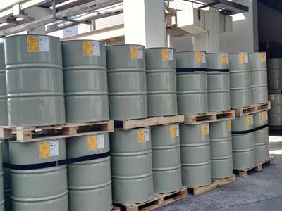 905乙烯基树脂|上纬905乙烯基树脂|阻燃型乙烯基树脂|阻燃树脂