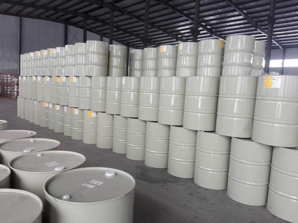 SMC/BMC乙烯基树脂|上纬SMC乙烯基树脂|/BMC乙烯基树脂|SMC/BMC树脂