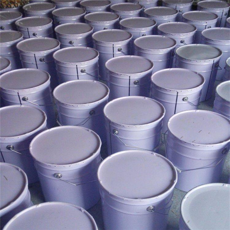 乙烯基鳞片胶泥树脂|乙烯基树脂|鳞片胶泥乙烯基树脂
